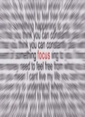 Creativity_means_focus